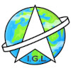 Infinity Global League