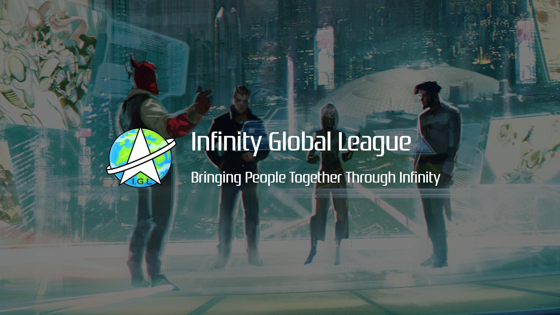 https://www.infinitygloballeague.com/wp-content/uploads/2021/06/twitter_card.jpg